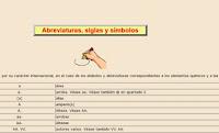 http://www.aplicaciones.info/ortogra/abrevia.htm