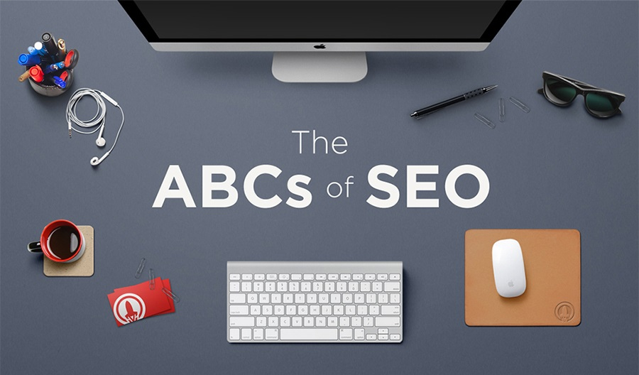 search engine optimization in abc textile Developing a search engine optimization strategy requires careful thought before you get started with seo, make sure you know the basic principles.
