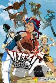 10 Rekomendasi Anime tentang Basket Terbaik dan Paling Seru