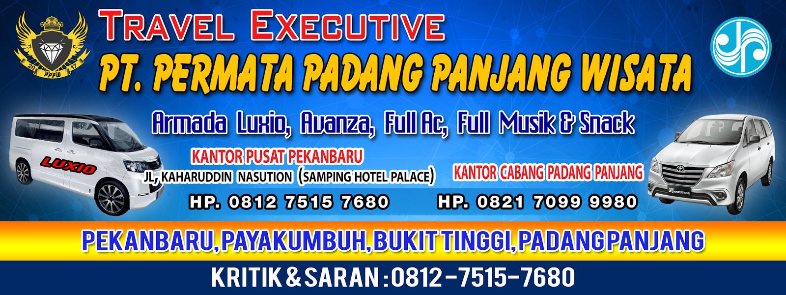 travel pekanbaru ke payakumbuh bukit tinggi padang panjang pt rh huhumales blogspot com alamat travel ratu intan di pekanbaru alamat travel ratu intan pekanbaru