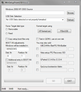 Download WinSetupFromUSB-1-6-beta1.7z