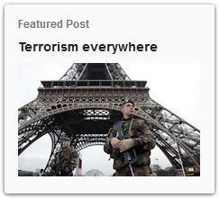 http://www.thebirdali.com/2015/11/terrorism-everywhere.html
