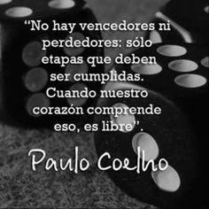 Imagenes Paulo Coelho Frases De Amor Www Imagenesmy Com