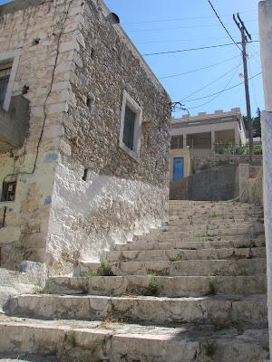 Pothia Kalymnos