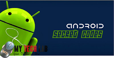 Top_Secret_Android_Codes_2018