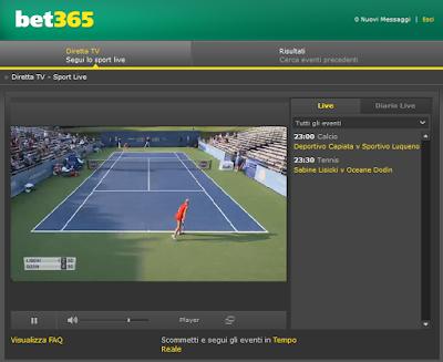 diretta-tennis-bet365