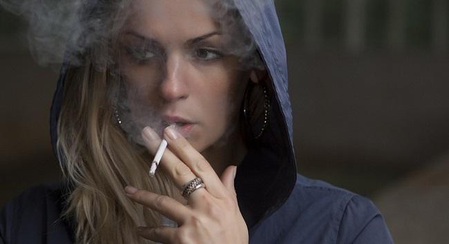 Να Γιατί Θέλουν να Κόψουμε το Κάπνισμα! Σιγά μη νοιάστηκαν για την υγεία μας