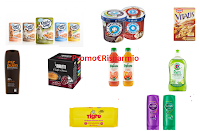 Logo Klikkapromo: coupon Bialetti, Tigre, Vitalis, Day by Day, Sammontana, Sunsilk e non solo!