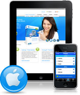 Teamviewer for mobile phone,TeamViewer app for iPhone iPod touch iPad and for Android,Teamviewer for Android