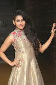 Nitya Naresh latest glam pics-thumbnail-20