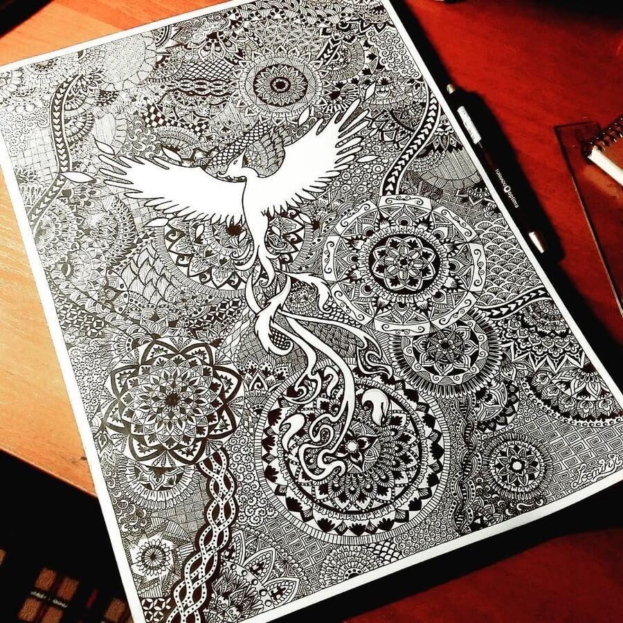 04-Phoenix-Lidiia-Varichenko-www-designstack-co