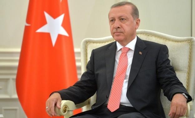 Συμβούλιο της Ευρώπης: H Tουρκία οδεύει προς ένα μονοπρόσωπο αυταρχικό καθεστώς