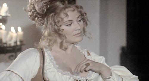 Curious women 1971 - 2 part 10