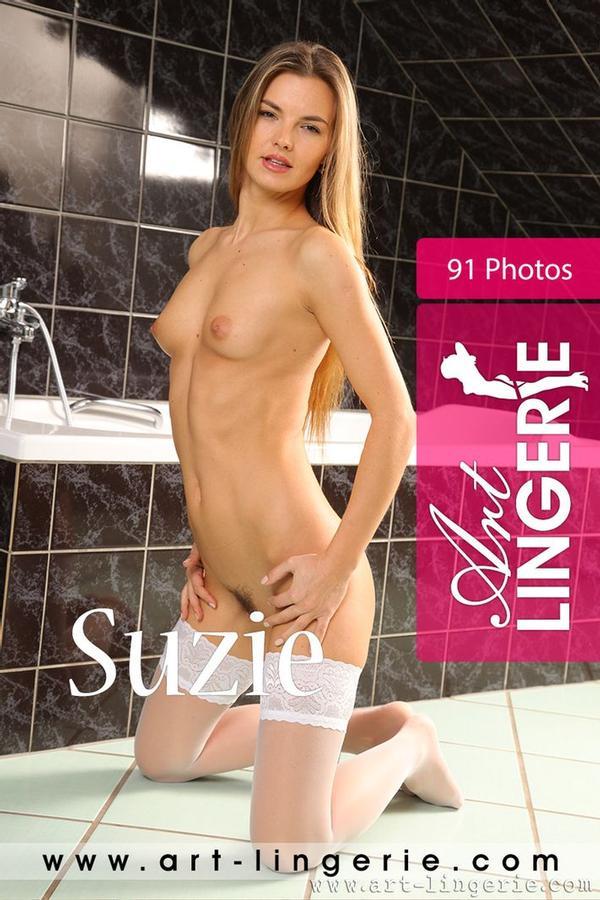 AL_20130126_Suzie Kqt-Lingerik 2013-01-26 Suzie 05240