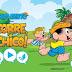 #TECNOLOGIA: Chico Bento vira game para celular