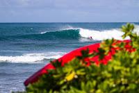 56 Hawaiian Pro Hawaiian Pro 2016 foto WSL Tony Heff