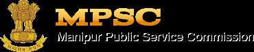MPSC Lecturer Vacancy 2014