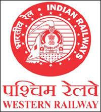 Western Railway Recruitment 2020 GDMO, Specialist, Nursing Superintendent, Lab Technician, Radiographer – 67 Posts Last Date 02-07-2020
