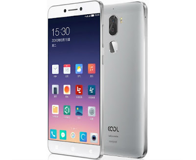 Coolpad Cool Changer 1C