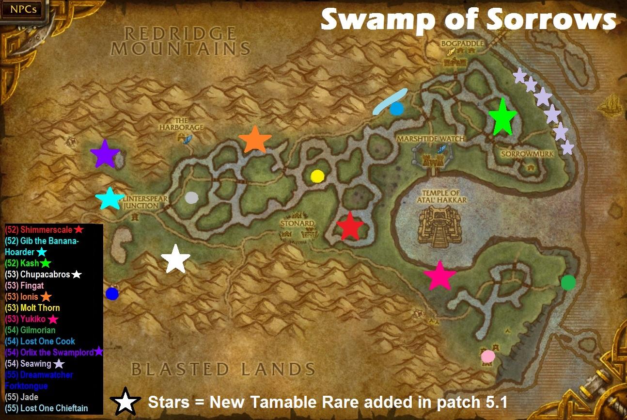 Image Result For World Of Warcraft