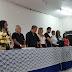 VII Conferência de Assistência Social é realizada em Magalhães de Almeida.