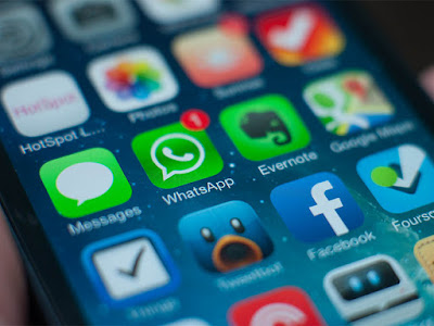 end support for devices by whatsapp to affect prices of phones