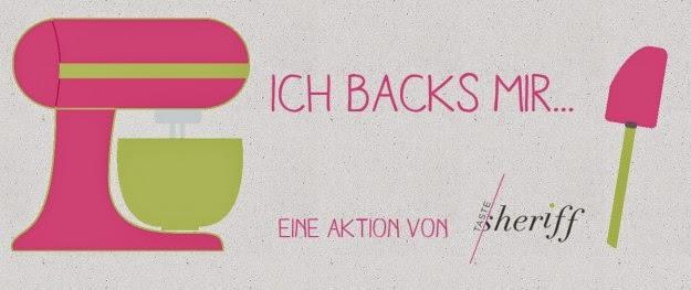 http://www.tastesheriff.com/ich-backs-mir-im-mai-erdbeer-plunderstuecke/