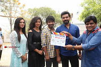 Smile Pictures Production No 1 Movie Opening Stills  0032.jpg