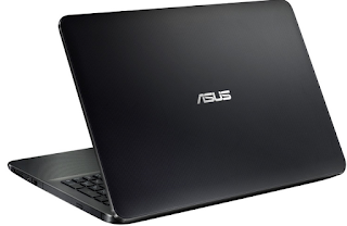 Asus F554L Drivers windows 8.1 64bit and windows 10 64bit