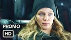 Crossover Chicago Med, Chicago Fire, Chicago PD (HD)