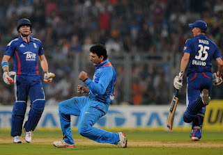 IND vs ENG 2nd T20 Highlights – 22th Dec