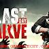 Left To Survive: PvP Zombie Shooter V1.0.3 Mod Apk + Data Obb
