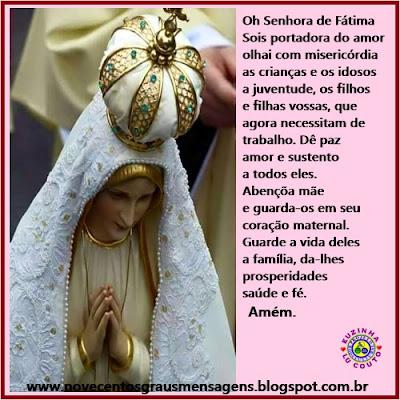 catolico religioso
