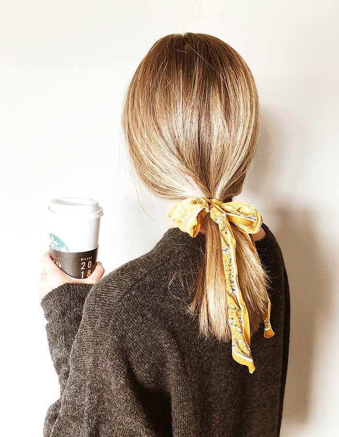 Veja dicas de como usar a queratina corretamente, de modo que ela trate e não danifique o seu cabelo
