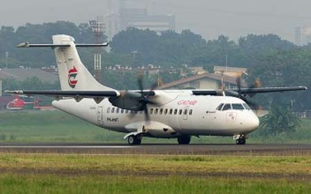 Nomor Call Center CS Gatari Hutama Air Service