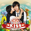 RECOMENDACIÓN ANIME: Playful Kiss