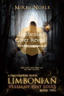 cover reveal, book reveal, book reveals, new book release, new book releases, ya, ya paranormal, romance, urban fantasy, ya urban fantasy, ya paranormal romance, paranormal romance,