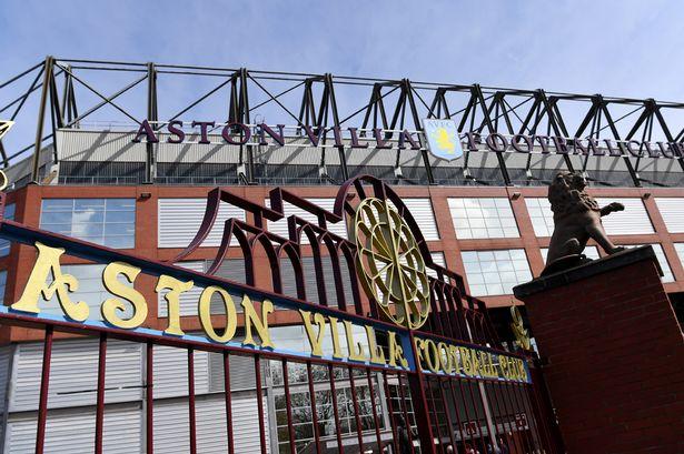 Suatu Saat Aston Villa Mungkin Akan Menjadi yang Terbesar