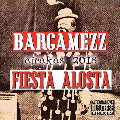 http://carnavalaalstkoentje.blogspot.com/2018/01/cd-seizoen-2017-2018-bargamezz-fiesta.html