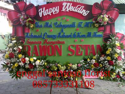 Florist onlineToko karangan Bunga Papan Gresik