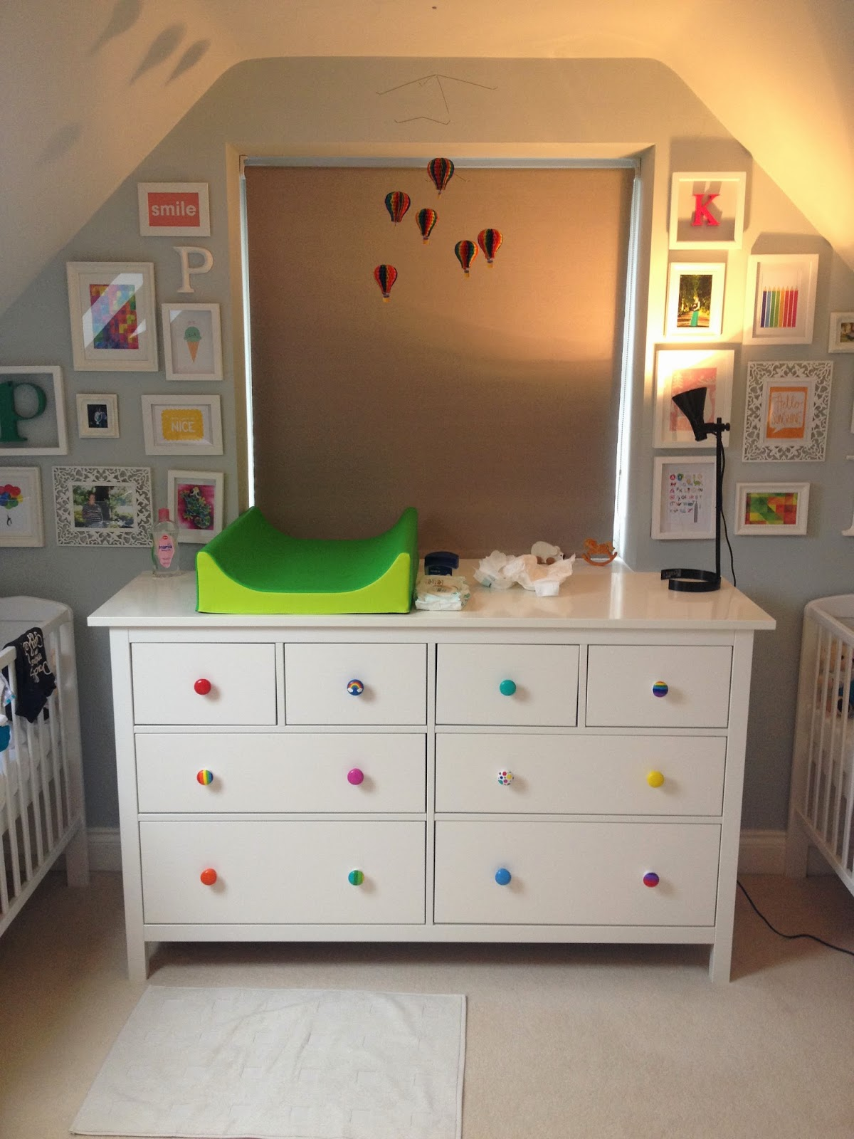 Olive Dragonfly: Baby products we love