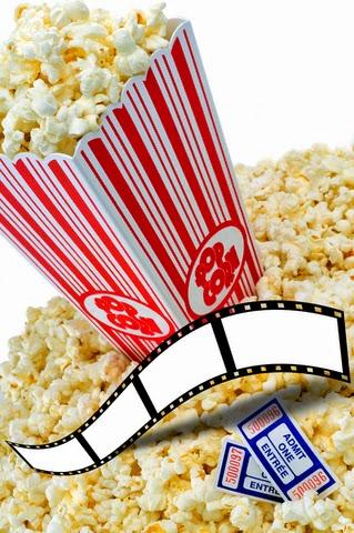 FREE $15 Movie Ticket from Marlboro
