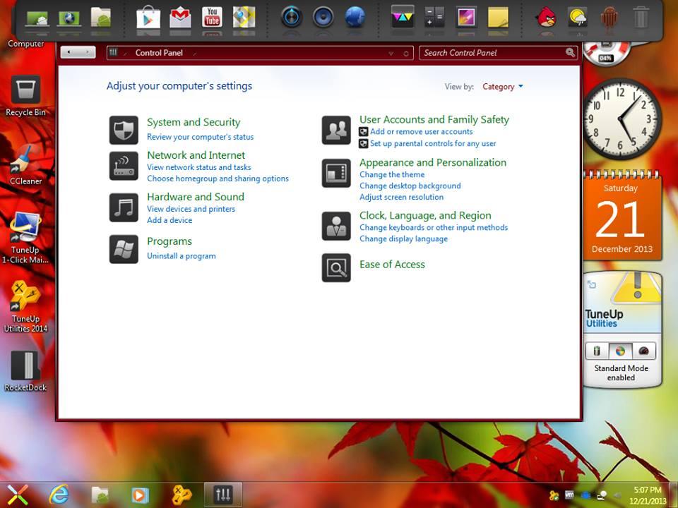 Hack windows 7 ultimate sp1 x64 en-us esd june 2015 pre-acti.