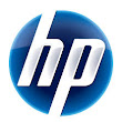 HP Job Openings for Support Analyst freshers in Bangalore - Apply Online - Wizdom Jobs