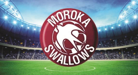 Moroka Swallows are in the process of buying out Free State Stars, according to reports.
