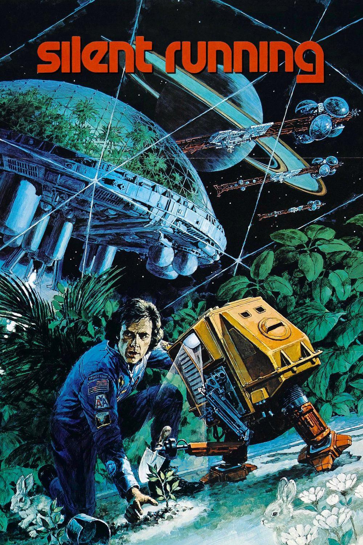 naves misteriosas 1972 dvd clasicofilm cine online