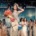 Lorena Bessani conquista o título de Miss Maranhão 2018