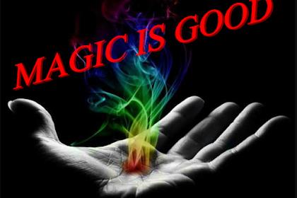trik-trik jitu sulap tingkat dewa dan pemula