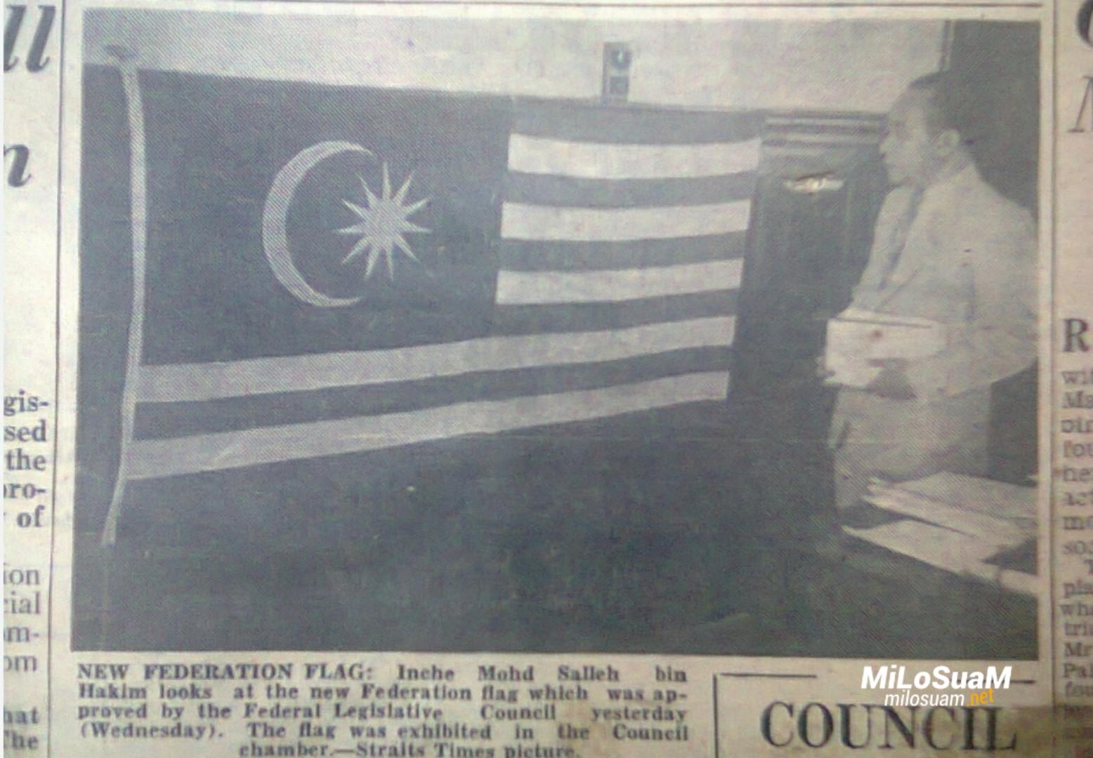 Panji Federation