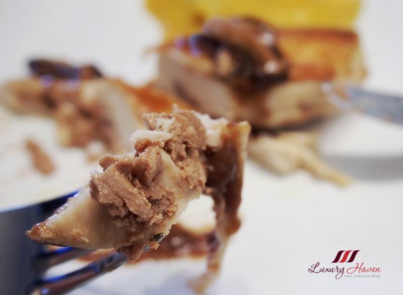 hungary golden goose liver foie gras recipe